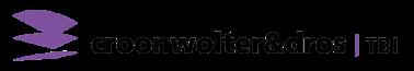 croonwalter logo