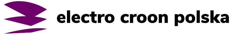croon logo