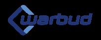 warbud logo
